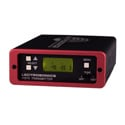 Lectrosonics IFBT4-VHF Frequency-Agile Compact IFB Transmitter - Base Station Type - VHF 174-216 MHZ