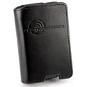 Lectrosonic PR1A Pouch For 1FBR1A Receiver - Leather