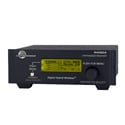 Lectrosonics R400A Digital Hybrid Wireless Diversity Receiver - Block 20- 512.000 - 537.500