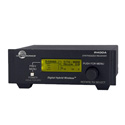 Lectrosonics R400A Digital Hybrid Wireless Diversity Receiver - Block 22- 563.200 - 588.700