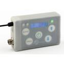 Lectrosonics SSMCVR SSM Micro Beltpack Transmitter Cover