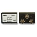 LEN LHDS01 Passive HD-SDI Single Channel HD Splitter