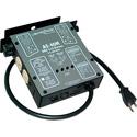 Lightronics AS40M Portable Dimmer