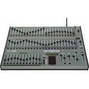 Lightronics TL-2448 - Multi-Application Lighting Control Console