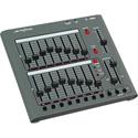 Lightronics TL-4008 16 Channel Portable Digital Lighting Controller