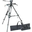 Libec TH-Z S4 KIT 40cm/15.5 Inch Slider and Tripod System