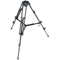 Libec TH-Z T 2 Stage Tripod 75mm Bowl