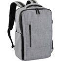 Libec URBAN CAMBAG 17 Camera Bag with 17 Liters Capacity - Suitable for Carrying Mid-Range Mirrorless Camera or DSLRs