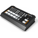 AVMatrix HVS0402U Micro 4 Channel HDMI Live Streaming Video Switcher