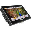 Lilliput T5 5 Inch HDMI Capacitive 1920x1080 Full HD On-Camera Touchscreen Monitor