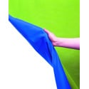 Lastolite 10 x 12 Reversible Chroma Key Blue/Green