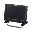 Sony Professional LMD940W 9-inch Wide Screen LCD Monitor