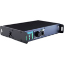 Luminex LUMICORE Networked Lighting Universe Processor with 64 Discreet Processing Engines