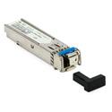 LYNX OH-TX-1-SC Fiber Optic Transmitter SFP Module - 10Km/1310nm - SC Connector