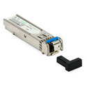 LYNX OH-TX-1-ST Fiber Optic Transmitter SFP Module - 10Km/1310nm - ST Connector