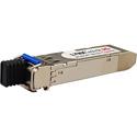 Lynx OH-BD-51-1310-Y-LC Optical Bi-directional Gigabit Ethernet Transceiver SFP Module - LC Connectors - 10km - 1310 nm