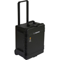 Litepanels 900-3043 Pelican Traveler Duo Case for ASTRA Series LED Panles