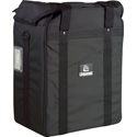 Litepanels 900-3522 Light Carry Case For 2 Astra 1x1s