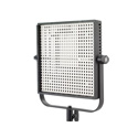 LitePanels 903-1017 1x1 LS Mono Daylight Spot