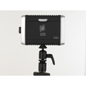 Litepanels 905-5001 Luma Compact LED Fixture