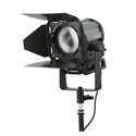 Litepanels 906-4024 Sola 4 plus Daylight Fresnel