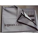 Leprecon 25-0624 LP-624 Console Cover