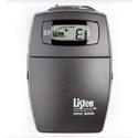 Listen Technologies LR-400-216 Portable Display RF Receiver (216 MHz)