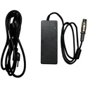 Leader GST90A12 AC Adapter for LV5300 and LV5350 Waveform Monitors