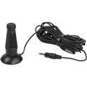 Listen Technologies LA-277 Omnidirectional Table Top Conference Microphone