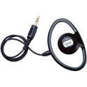 Listen LA-401 Universal Ear Speaker