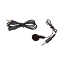 Listen Technologies LA-404 Universal Single Ear Bud