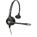 Listen Technologies LA-452 ListenTALK Headset 2 (Over Head with Boom Mic)