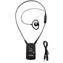 Listen Technologies LR-4200-IR-P1 Intelligent DSP IR Receiver Package 1