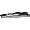 Middle Atlantic LT-1R LED Retractable Rack Light w/Dimmer Control