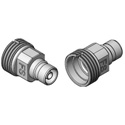 Lightel PT2-FS/PC/F Series 2 Probe Tip for SC and FC PC Type Female Connectors