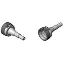 Lightel PT2-TM1.25/PC/M Slim 1.25mm Probe Tip for Male LuxCis LEMO F7 and Termininal