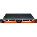 LiveU LU10-SV-1UL01 LU2000 1RU (Rackmount) Linux Server with 1 SDI Output