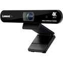 Lumens VC-B11U PTZ Video Conference Camera