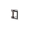 Arlington LVMB1 Low Voltage Mounting Bracket 1-Gang - New Construction