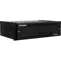 Fiberplex RMC-3101 3U 9 Slot Rack Mount Chassis