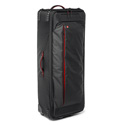 Manfrotto LW-99W PL Pro Light Rolling Camera Organizer