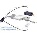 Liberty DL-AR3768 DigitaLinx HDMI Adapter Ring