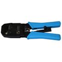 Luxi DIY-28T 28/30 AWG HDMI Connector Crimp Tool