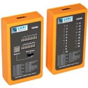 Luxi HHT-200 HDMI Hand Held Tester with Open and Short Test One 9 V Battery Not Included