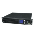 Middle Atlantic UPS-1000R-8 Premium Series UPSRackmount Power 8 Outlet 1000VA/750W Indiv. Outlet