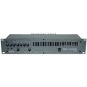 Rolls MA2152 Stereo/70v Mixer Amplifier 100w/Ch or 200w Mono
