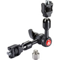 Manfrotto 244MICRO-AR 244 Micro Arm with Anti-rotation