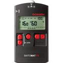 Gossen GO H264A Sixtomat F2 Light Meter f/Flash- Ambient-Cine-Reflective
