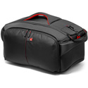 Manfrotto MB-PL-CC-195N Pro Light Camcorder Case 195N for PXW-FS7 - ENG Camera - VDLSR
