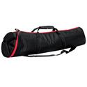 Manfrotto MB MBAG100PNHD Tripod Bag Padded 100cm